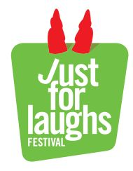 Just for Laughs Comedy Festival Montreal