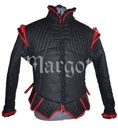 royal renaissance jacket 800n hoplomachia neyman fencing