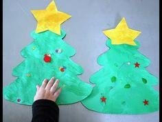 DIY Christmas Ornament | Cullen's Abc's