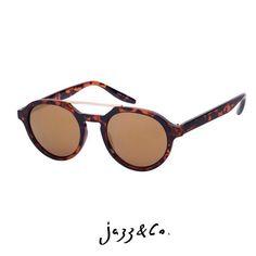 Jazz & Co.   modelo Cindy  Adquira agora: (62)8223-6752 (whatsapp)  contato@lojajazz.com #soujazz #sunglasses #eyewear #jazzeco#shades #style