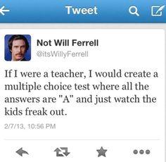 Will+Ferrell+Funny+Posts | funny, will ferrell