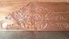 Bed Furniture, Furniture Design, Blue Colour Images, Bed Design, Carpenter, Bed Room, Wood Art, Living Room Designs, Animal Print Rug