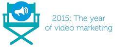 20 statistiche sul Video Marketing nel 2015 | Hotel 2.0