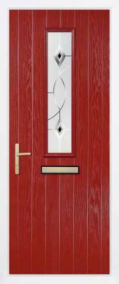 Doors & Continental Collection by SEH BAC | Composite Doors Continental ... Pezcame.Com
