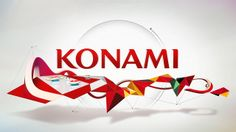 Konami Brand Video on Vimeo