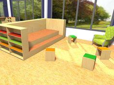Maatwerk   Klassehout - Meubilair voor Primair Onderwijs en Kinderopvang