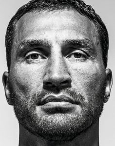 Wladimir Klitschko officially retires from the sport of boxing