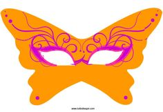 maschera-farfalla3