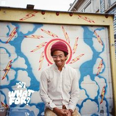 Toro Y Moi Details New Album What For?