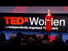 Jennifer Siebel Newsom is a filmmaker, actress, spokesperson and advocate. She talks about how the media shapes our perceptions about gender and about our potential, calling on women and men to challenge the media and its male-dominated discourse, while empowering women to take on leadership positions.    TEDxWomen was curated and produced by Th...