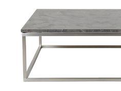 Marble, Furniture, Design, Home Decor, Decoration Home, Room Decor, Granite, Home Furnishings