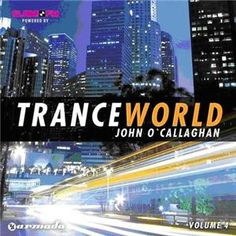 Play.com - Buy Various - Trance World 4 (2CD) online at Play.com and read reviews. Free delivery to UK and Europe!