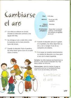 Zumba Kids, File Folder Games, Sensory Integration, Spanish Class, Musicals, Acting, Language, Education, Homeschooling