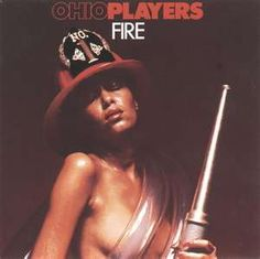 fun fact: one of the members of the ohio players lived in my friends house.