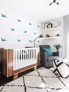 Kool Kids Rooms– Lec