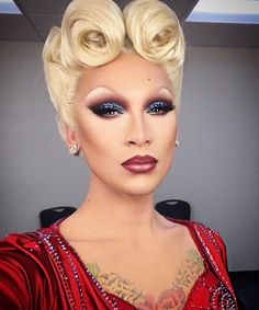 miss fame waist - Google Search