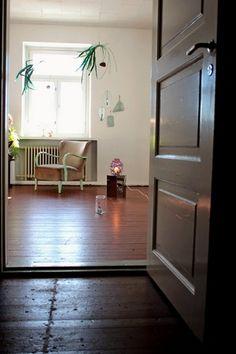 Ars Auttoinen, Finland Finland, Tile Floor, Flooring, Texture, Spaces, Design, Tile Flooring, Hardwood Floor