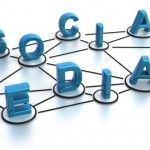 4 Specific Results Social Media Isn't Built to Get You