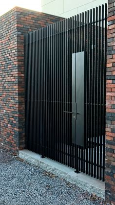 Pergola Designs Designs Designs architecture Designs attached to house Designs ideas Designs metal Designs modern Designs plans Designs roof Pergola Designs Pergola Designs Modern Home Gates Design Ideas For This Years Steel Gate Design, Main Gate Design, House Gate Design, Door Gate Design, Gate House, Gate Designs Modern, Modern Fence Design, Metal Gate Designs, Simple Gate Designs