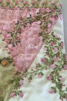 Sew So Crazy!©: Ailsa' bag