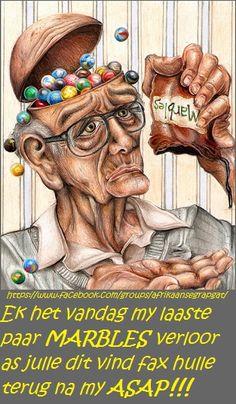 2098 Best Trots Afrikaans Images Afrikaanse Quotes Afrikaans
