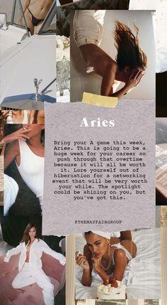 Aries Art, Aries Zodiac Facts, Zodiac Art, Zodiac Signs, Aquarius Horoscope, Cancer Horoscope, Aries Wallpaper, Aries Aesthetic, Types Of Aesthetics