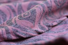 Solnce Phy Bohemian  40% Egyptian cotton, 40% Japanese silk, 18% cashmere, 1% polyester, 1% polyamide, 280 gr/m2, triweave  size 6 - 550€