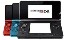 Nintendo Starts Selling Refurbished 3DS, DSi XL In US -  [Click on Image Or Source on Top to See Full News]
