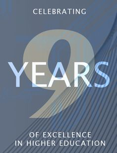Celebrating 9 Years of Excellence in Higher Education,  Institute of Business & Technology - Biztek