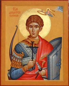 Fortune Cards, Roman Church, Orthodox Christianity, Orthodox Icons, Christian Art, Kirchen, Religious Art, Ancient Art, Saints