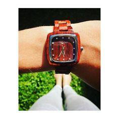 Square Watch, Austria, Apple Watch, Design, Fashion, Accessories, Women's, Moda, Fashion Styles