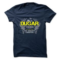[Best name for t-shirt] DUGAR Coupon Today Hoodies, Funny Tee Shirts