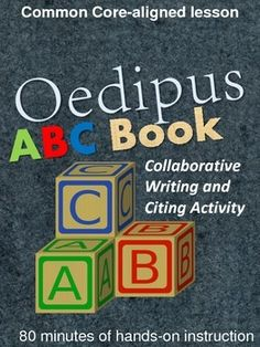Research papers sophocles oedipus rex