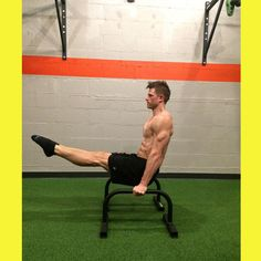 8 Gymnastics Moves You Must Add to Your Routine http://www.menshealth.com/fitness/8-gymnastics-moves-you-must-add-your-routine