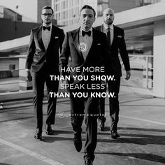 "424 Likes, 1 Comments - E x t r e m e   Q u o t e (@extremequote) on Instagram: ""#extremequotes #classy #life #gentlemen #winning #photooftheday #motivationalquotes #follow…"""