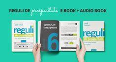 Home - Magazinul de Prosperitate Alba, Kindle, Cots