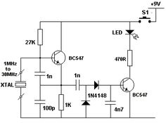 101 - 200 Transistor Circuits Led Projects, Electrical Projects, Electronic Circuit Projects, Electronic Engineering, Sony Electronics, Electronics Projects, Arduino Pdf, Home Theater Amplifier, Battery Charger Circuit
