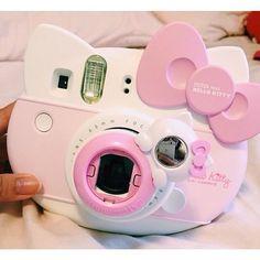 Instax - Instax Camera - ideas of Instax Camera. Trending Instax Camera for sales. Polaroid Instax Mini, Photo Polaroid, Polaroid Camera, Fujifilm Instax Mini, Pink Camera, Cute Camera, Dslr Photography Tips, Photography For Beginners, Nikon D3200