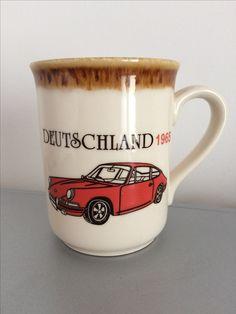 Porsche 911 Oldtimer Cup