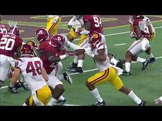 Best Of Week 1 College Football Highlights 2016 - http://www.truesportsfan.com/best-of-week-1-college-football-highlights-2016/