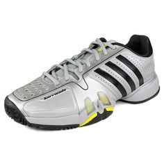 super popular eaa5f d517c Men`s Adipower Barricade 7.0 Tennis Shoes Tennis Gear, Holiday Shoes,  Everyday Shoes