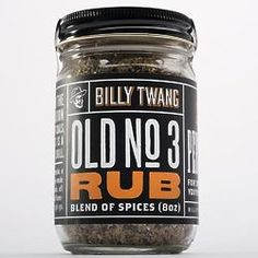Special Offer: Save 10% on All Billy Twang Orders! Use Special Discount Code at Checkout: BILLY10