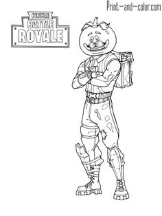 Fortnite Coloring Pages Printable Elegant fortnite Coloring Pages Sports Coloring Pages, Printable Coloring Pages, Coloring Pages For Kids, Monster Truck Coloring Pages, Paw Patrol Coloring Pages, Disney Valentines, Halloween Party, Free Printables, Monster Trucks
