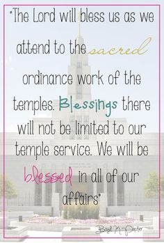 LDS Planners for Mormon Moms. That statement is oh so very true! This Mormon… Gospel Quotes, Mormon Quotes, Lds Quotes, Great Quotes, Prophet Quotes, Christ Quotes, Blessed Quotes, Lds Mormon, Time Quotes