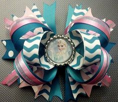 $7.00 Hey, I found this really awesome Etsy listing at https://www.etsy.com/listing/185142876/elsa-inspired-frozen-bottle-cap-boutique