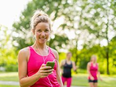 6 Free Running Apps to Keep You Moving and Motivated: http://www.active.com/running/Articles/6-Free-Running-Apps-to-Keep-You-Moving-and-Motivated.htm?cmp=23-400-20