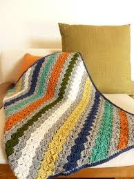 Image result for images of c2c crochet blanket