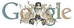 Zubir Said http://www.websonic.nl/googledoodles/doodle_muzikantencomponisten.php