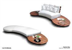 Garden Bay - design Willem Brouwer - 4