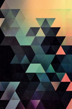 ynclyssy by artist Spires, upcoming Blik artist